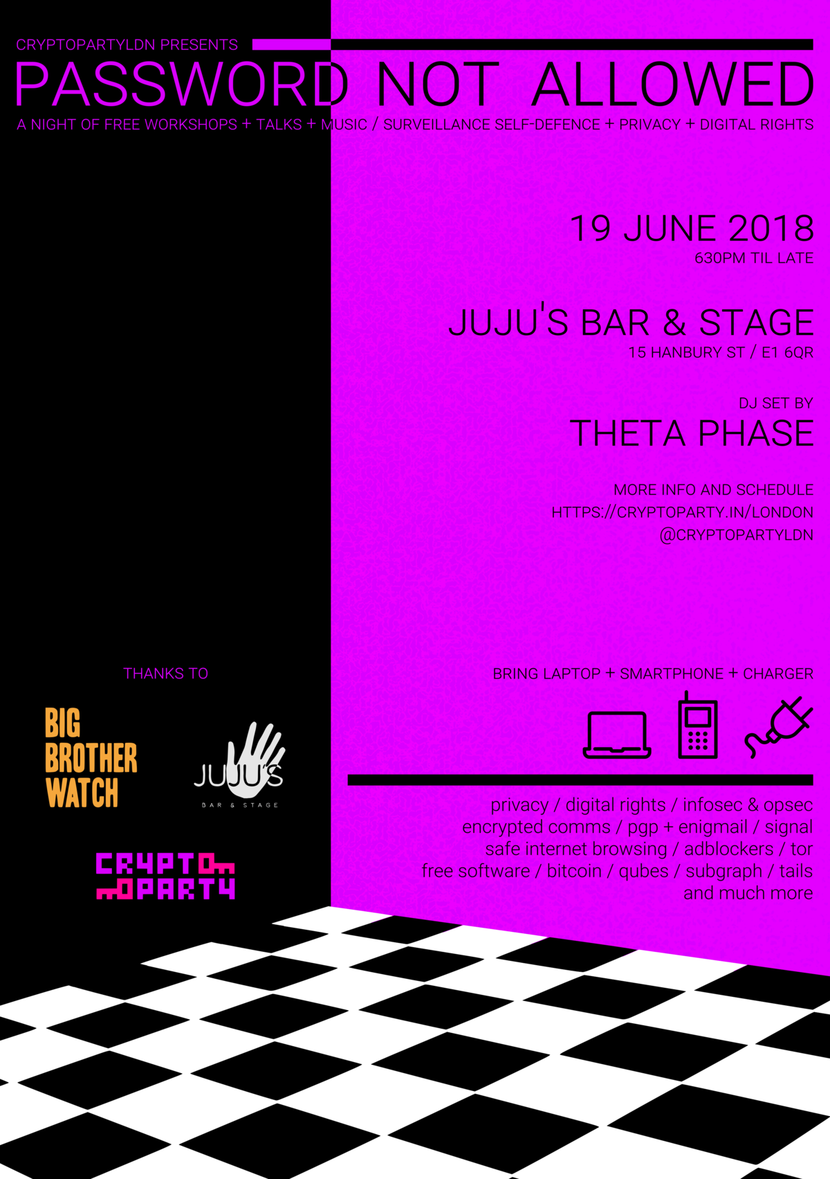 2018-06-19_cryptoparty_london_poster_final_front_website.png