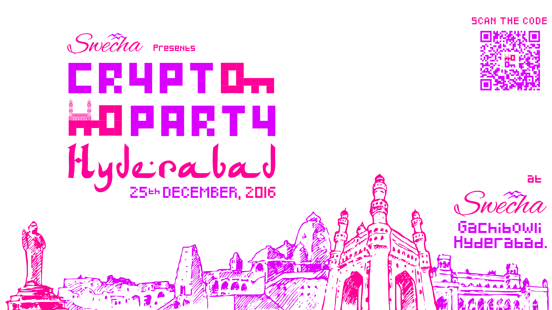 cryptoparty-hyderabad-poster.png