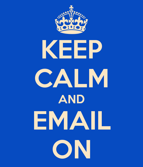 keep-calm-email.png