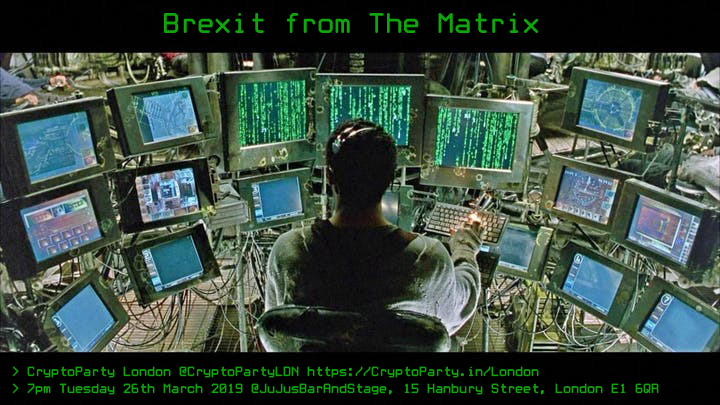 london:brexit-from-the-matrix-26-march-2019.png