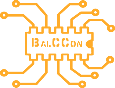 novi_sad:balccon2k18_1.png