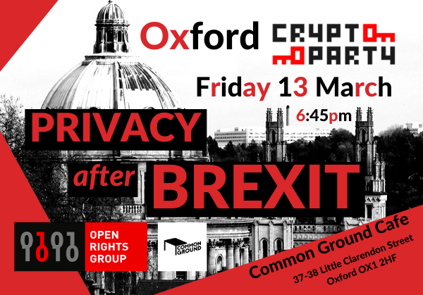 oxford_crypto_party_poster_fix.png
