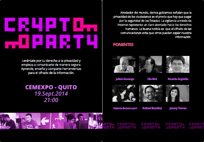 quito:cryptoparty_sin_sponsors.png