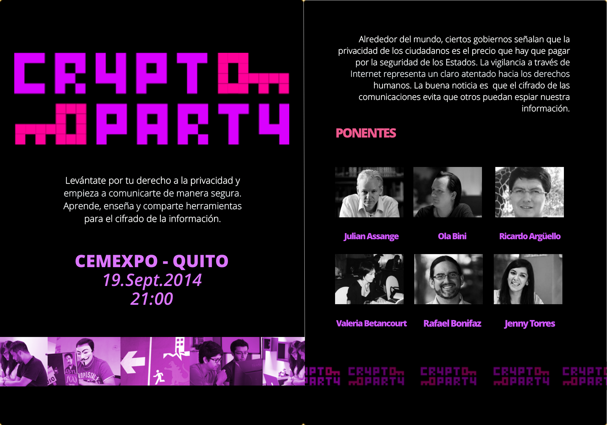 quito:publicidad_cryptoparty_sin_sponsors.png