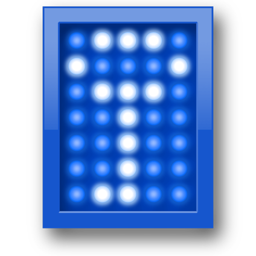 truecrypt_dock_icon_by_renderhead44.png