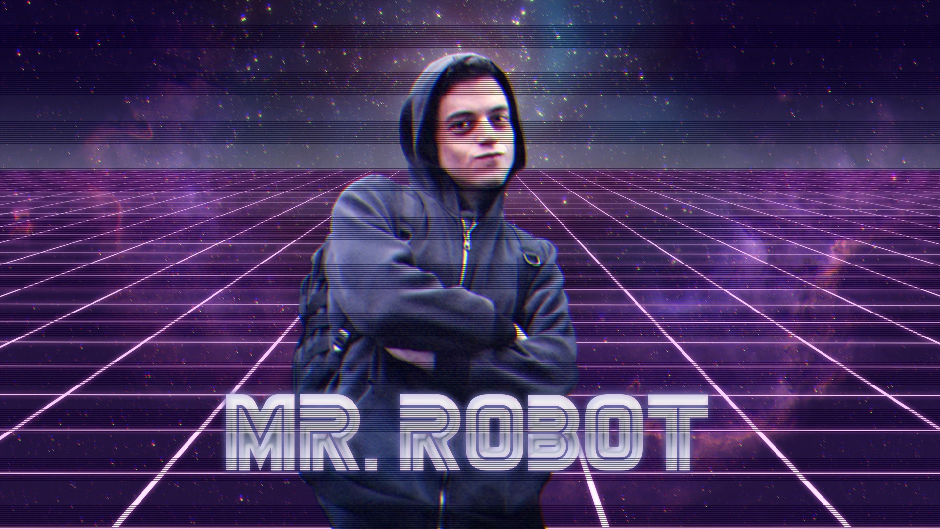mr.-robot-wallpapers.jpg