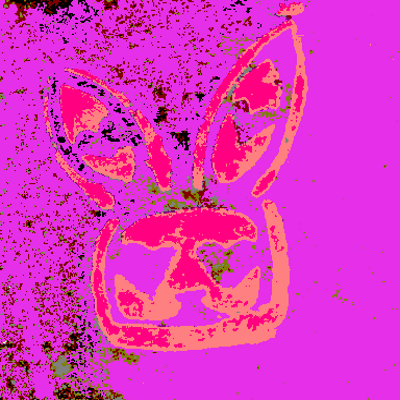 user:procube:cryptobunnywulf.png